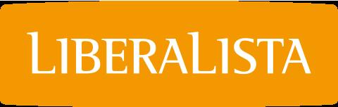 リベラリスタ(LIBERALISTA)