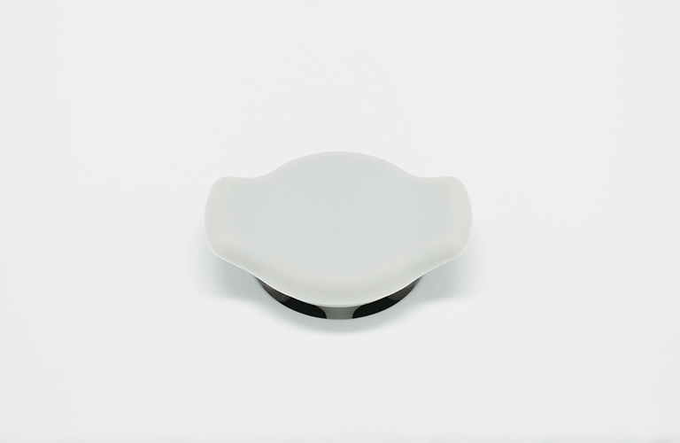 排水栓付き イメージ